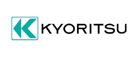 Kalibratie Kyoritsu