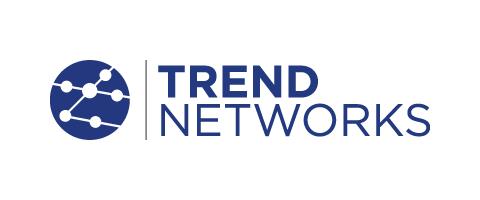 Kalibratie TREND Networks