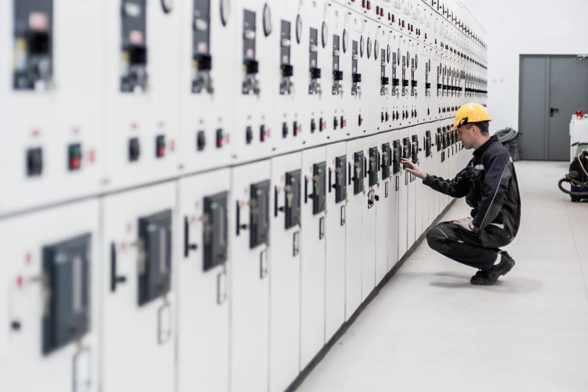 paneelbouw-system-integrator