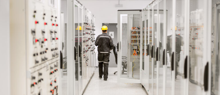 panelenbouw-besturingskasten